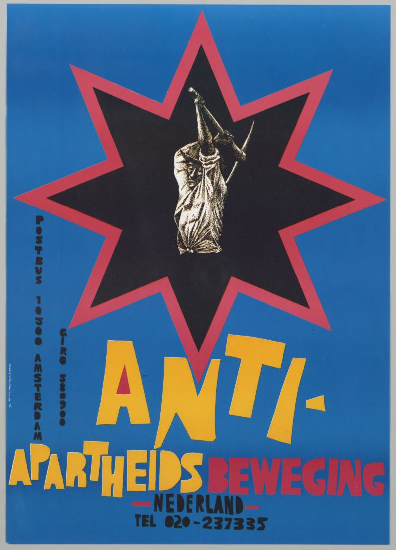 Apartheid Posters Anti Apartheid Posters And