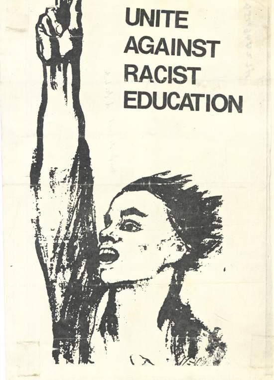 Bantu Education Act, 1953 - paballovusi.weebly.com